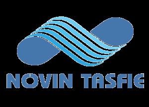 novin tasfie | نوین تصفیه