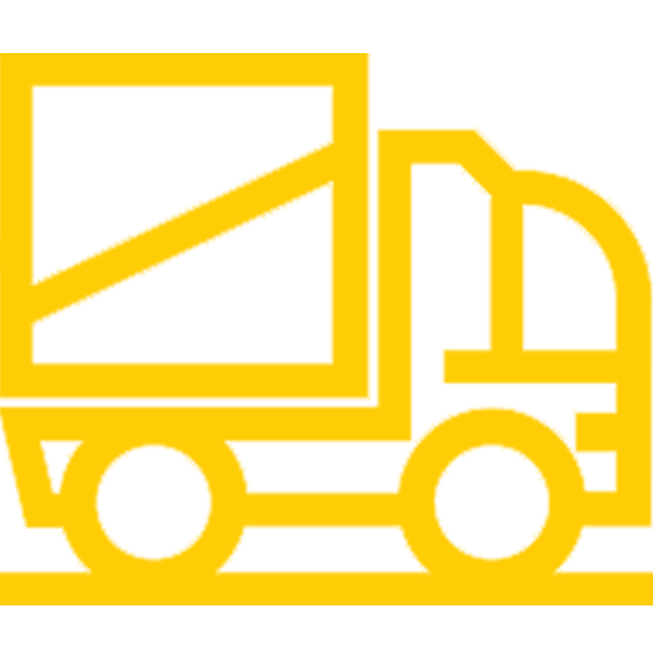 حمل و نقل دستگاه