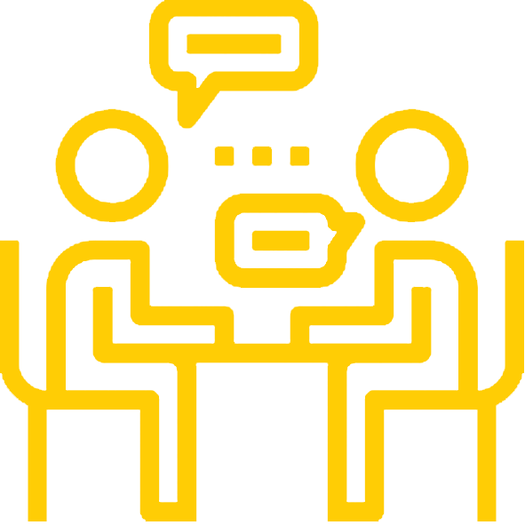 مشاوره تلفنی و حضوری نوین تصفیه